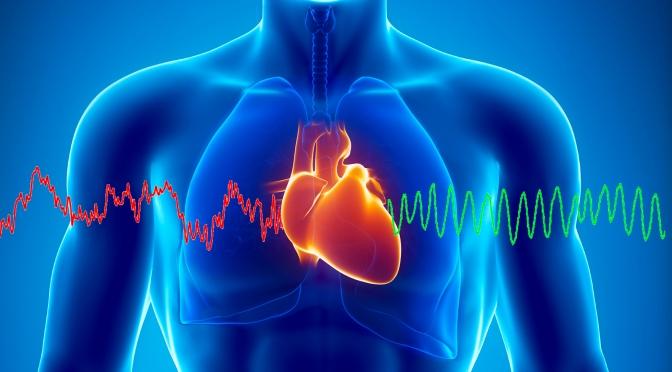 La cohérence cardiaque : pourquoi et comment