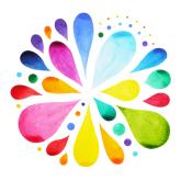 cropped-logo_detoure-3.png