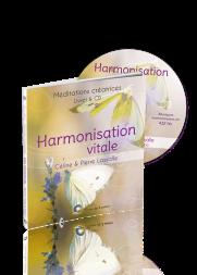 livre-cd-harmonie-vitale-3D