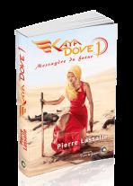 livre-kaya-dove-1-3D.png