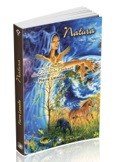 livre-natura-3D