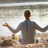 yoga-3991323_960_720
