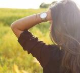 horloge_carre