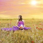pregnancy-1576450_960_720