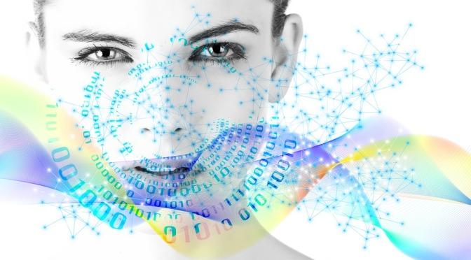Écrans et technologie : les défis du méditant moderne
