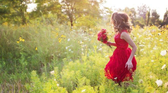 Sophrologie & ballade nature consciente