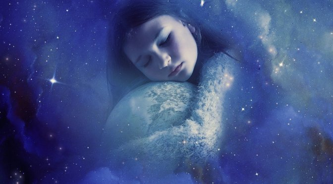Relaxation du Soir : aider l'endormissement – adulte et adolescent